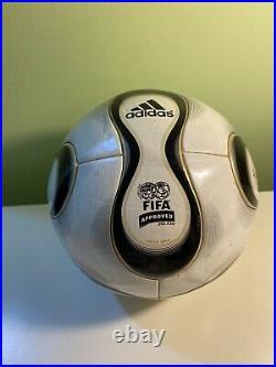 2006 Fifa World Cup Official Match Ball