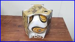 Adidas 2006 Germany World-cup Final Teamgeist berlin Official Match Ball OMB