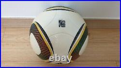 Adidas 2010 FIFA South Africa world-cup official match ball Jabulani