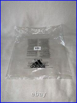 Adidas BUNDESLIGA TORFABRIK 2010/2011 WINTER Spielball / Match Ball