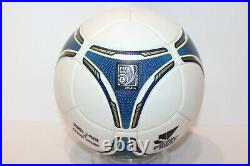 Adidas Ball Tango 12 Jleague Yamazaki Nabisco Cup Final 20th Anniversary Cafusa