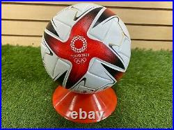Adidas Context 21 Pro Olympic Games Official Matchball