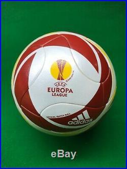 Adidas Europa Leauge Official Match Ball 2009-2010
