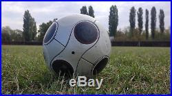 Adidas Europass Gloria official ball (Finale Jabulani Teamgeist Speedcell)