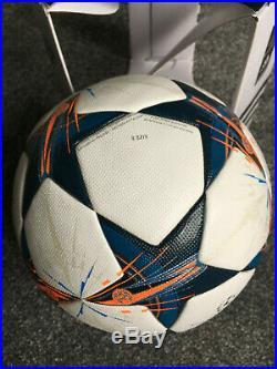 Adidas Finale Lisbon 2014 OMB Champions League Official Matchball Final