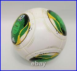 Adidas Fußball Cafusa Confederations Cup 2013 Official Matchball