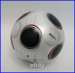 Adidas Fußball Europass EM 2008 Official Matchball