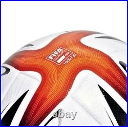 Adidas Fussball Conext 21 Pro Tokyo Olympia 2020 OMB Official Matchball