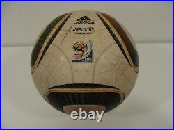 Adidas Fussball Jabulani OMB 2010 WM Ball South Africa Official Matchball