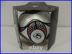 Adidas Fussball Kopanya OMB Confed Cup 2009 South Africa Official Matchball