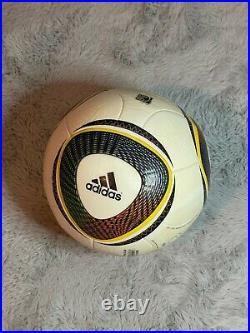 Adidas Jabulani Match Ball World Cup 2010