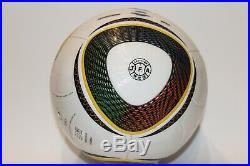 Adidas Jabulani new official ball printed. Jobulani\Speedcell type ball OMB