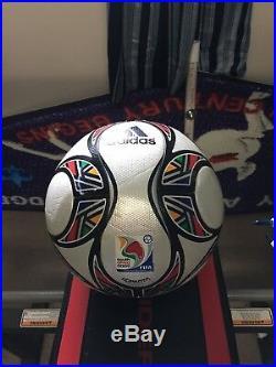 Adidas Kopanya Ball