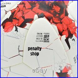 Adidas Krasava FIFA Confederations Cup 2017 Official Match Ball AZ3183 RARE