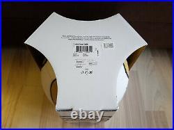 Adidas Match Ball Jo´bulani Final Imprint NEU BOX Jobulani Jabulani Speedcell