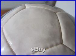 Adidas Questra Matchball Ball OMB WC WM 1994 94 USA New Neu Box Germany