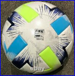 Adidas SUPER CUP UEFA 2020 OFFICIAL MATCH BALL size 5 Jobulani
