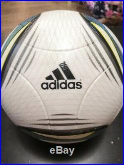 Adidas Speedcell