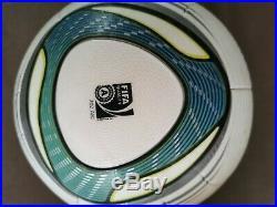 Adidas Speedcell Official Match Ball