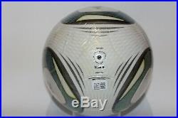 Adidas Speedcell new JFA Official match Ball Jabulani/jobulani type new packed