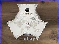 Adidas TEAMGEIST OMB 2006 + Box