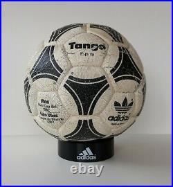 Adidas Tango España 1982 OMB Used