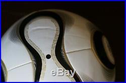 Adidas Teamgeist 2006 Official Matchball
