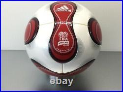 Adidas Teamgeist FIFA World cup 2006 Match Ball