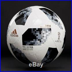 Adidas Telstar World Cup Russia Jumbo Football 80cm Diameter Large Balls