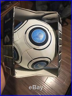 Adidas Terrapass OFFICIAL MATCHBALL