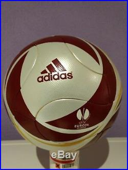 Adidas UEFA Europa League 2009/2010 Official Match Ball