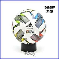 Adidas UEFA Nations League Official Match Ball PRO FS0205 RARE Limited Edition