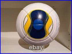 Adidas UEFA Women's Euro Cup Official Match Ball Sweden 2013