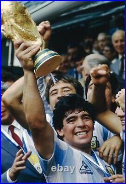 Adidas azteca México 1986 Official World Cup Ball size 5