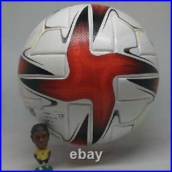 Adidas football ball OMB Tokyo Tokio Olympic soccer ball H48767, size 5, no box