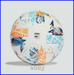 BALON OFICIAL ARGENTUM PRO 2020-21 AFA soccer ball Size 5 Fifa Approved