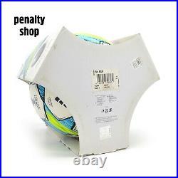 BNIB Adidas Finale 12 Munich UEFA Champions League Official Match Ball X10555
