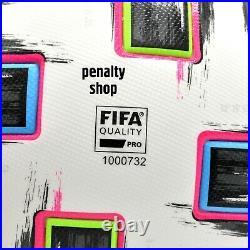 BNIB Adidas Uniforia PRO Official Match Ball FH7362 RARE Limited Edition