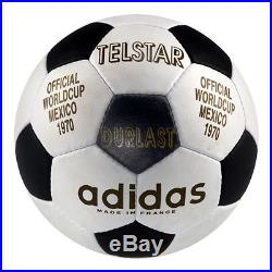 COMPLETE FIFA WORLD CUP MATCH BALL COLLECTION (20 Balls)