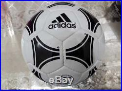 Lot of 12 Adidas Fifa Quality Tango Pasadena size 5 Match Ball Football Soccer